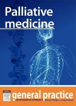 Pallative Medicine