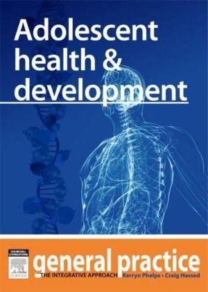 Adolescent Health & Development