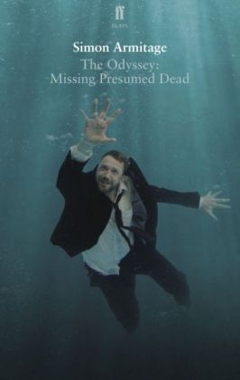 Odyssey: Missing Presumed Dead