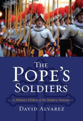 Pope's Soldiers