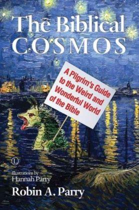 Biblical Cosmos