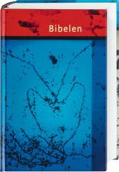 Bibel Norwegisch - Bibelen Bokmål, Übersetzung in Gegenwarts-Norwegisch