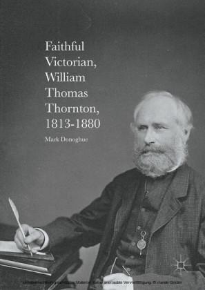 Faithful Victorian