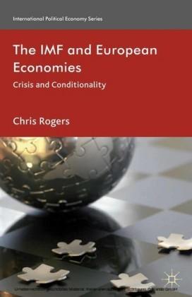 The IMF and European Economies