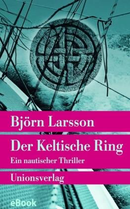 Der Keltische Ring