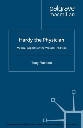 Hardy the Physician