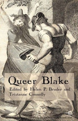 Queer Blake
