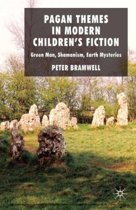 Pagan Themes in Modern Children's Fiction