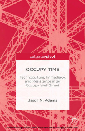 Occupy Time