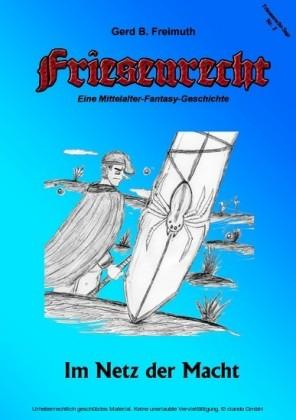 Friesenrecht - Akt II Revisited