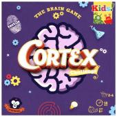 Cortex Challenge Kids (Kinderspiel) Cover