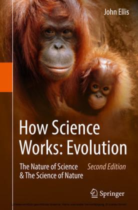 How Science Works: Evolution