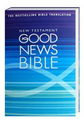 Good News Bible, New Testament