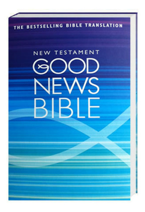 Good News Bible, New Testament