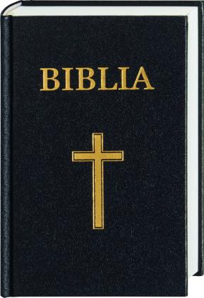 Bibel Rumänisch - Biblia, Übersetzung Cornilescu, Traditionelle Übersetzung