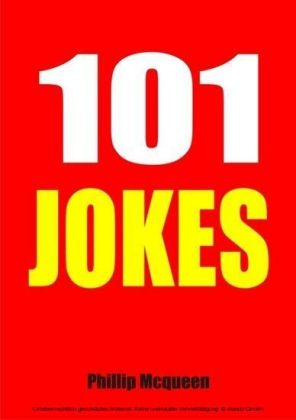 101 Jokes