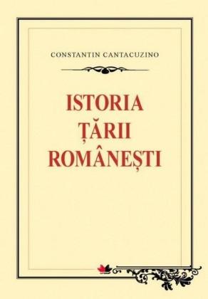 Istoria arii Româneti