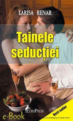 Tainele seduc iei