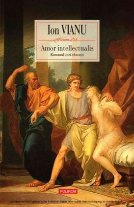 Amor intellectualis