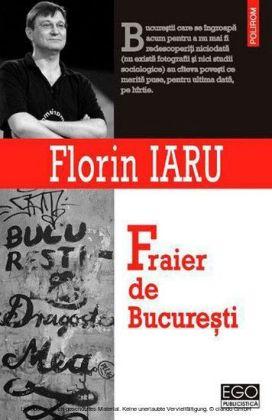 Fraier de Bucuresti