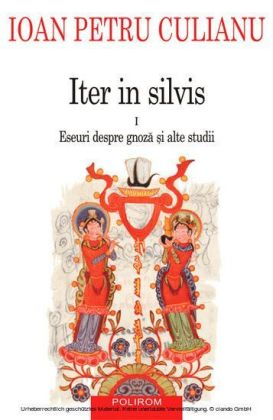 Iter in Silvis. Vol. I