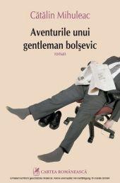 Aventurile unui gentleman bol evic