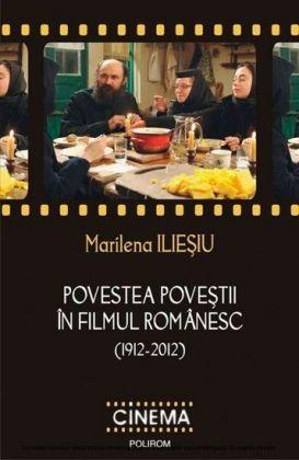 Povestea pove tii în filmul românesc