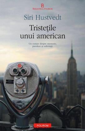 Triste ile unui american