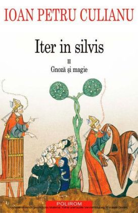 Iter in silvis: vol. 2