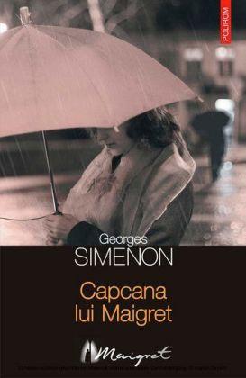 Capcana lui Maigret