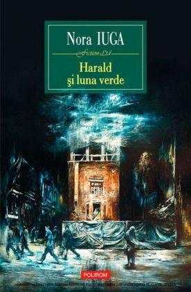 Harald i luna verde
