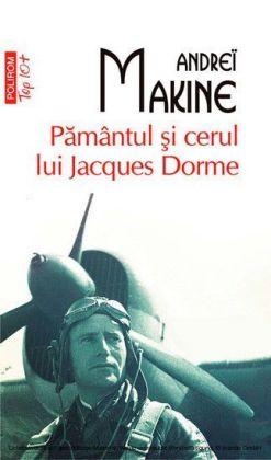 Pamântul i cerul lui Jacques Dorme