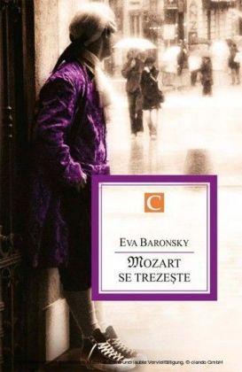 Mozart se treze te