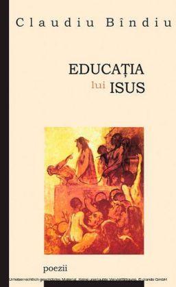 Educa ia lui Isus
