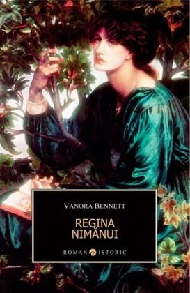 Regina nimanui