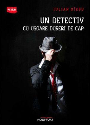 Un detectiv cu u oare dureri de cap