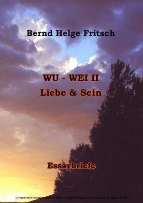 Wu - Wei II
