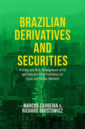 Brazilian Derivatives and Securities