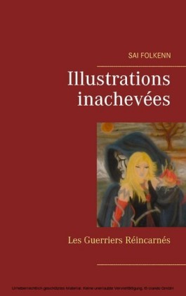 Illustrations Inachevées