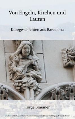 Von Engeln, Kirchen und Lauten