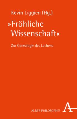 'Fröhliche Wissenschaft'