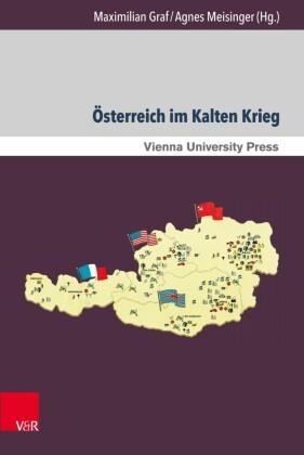 Österreich im Kalten Krieg