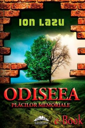 Odiseea placilor memoriale