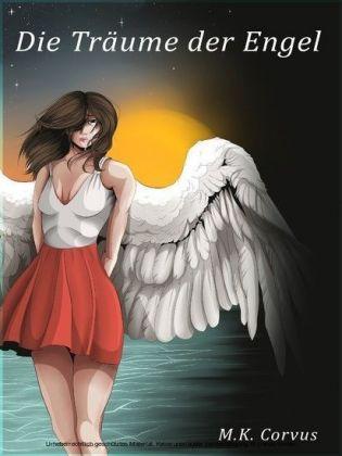 Die Träume der Engel
