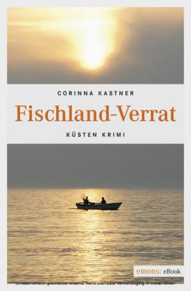 Fischland-Verrat