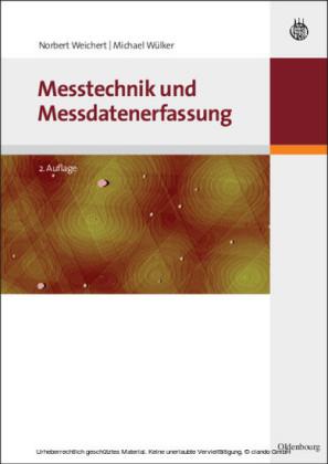 Messtechnik und Messdatenerfassung