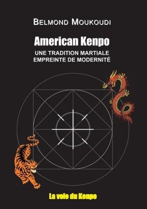 American Kenpo