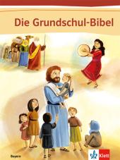 Bibel, Ausgabe für Bayern
