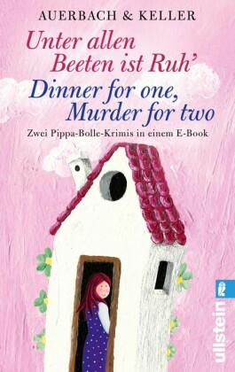 Unter allen Beeten ist Ruh / Dinner for one, Murder for two