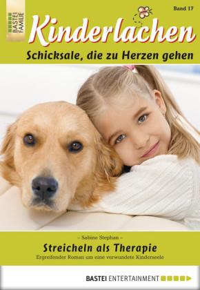 Kinderlachen - Folge 017